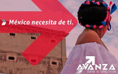¿Qué está sucediendo con la educación en México?