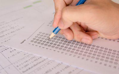 10 Tips para pasar el examen de admisión a la UDG